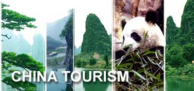 china's tourism resources and management