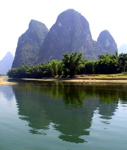 guilin picture